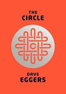 The Circle by DaveEggars